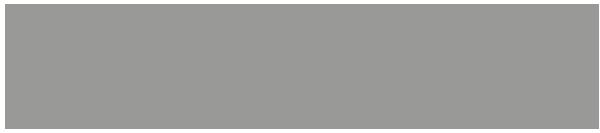 Silver Pennies Photography logo